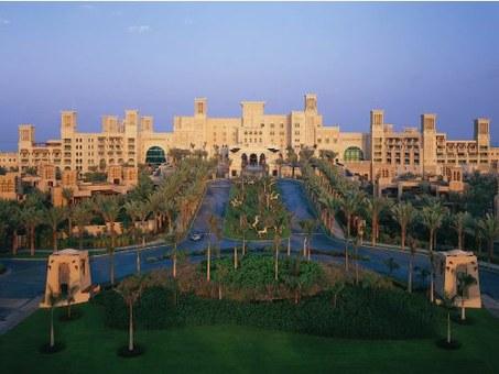 بالصور افضل الفنادق في دبي للشباب 20160816 100