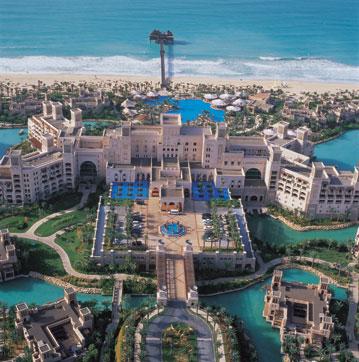 بالصور افضل الفنادق في دبي للشباب 20160816 101