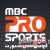 تردد قناة ام بى سى سبورت 2019 Mbc Sport