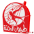 تردد قناة طيور الجنه 2019 Toyor Al Jana
