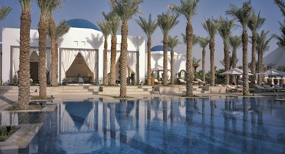 بالصور افضل الفنادق في دبي للشباب 20160816 103