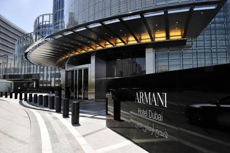 بالصور افضل الفنادق في دبي للشباب 20160816 104