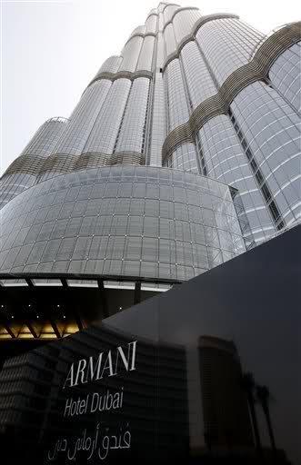 بالصور افضل الفنادق في دبي للشباب 20160816 105