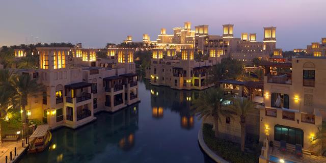 بالصور افضل الفنادق في دبي للشباب 20160816 106