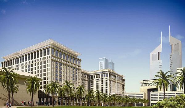 بالصور افضل الفنادق في دبي للشباب 20160816 107