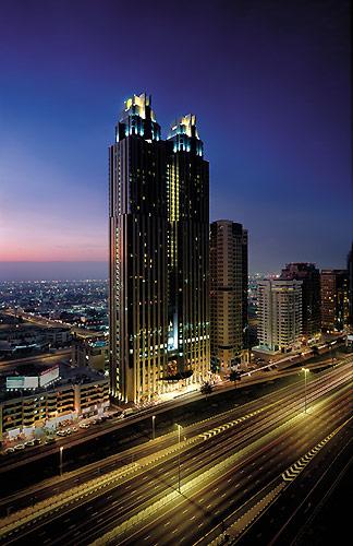 بالصور افضل الفنادق في دبي للشباب 20160816 108