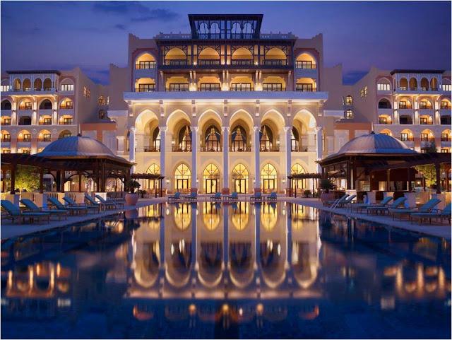 بالصور افضل الفنادق في دبي للشباب 20160816 109