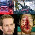 بالصور حادث موت الممثل الامريكي