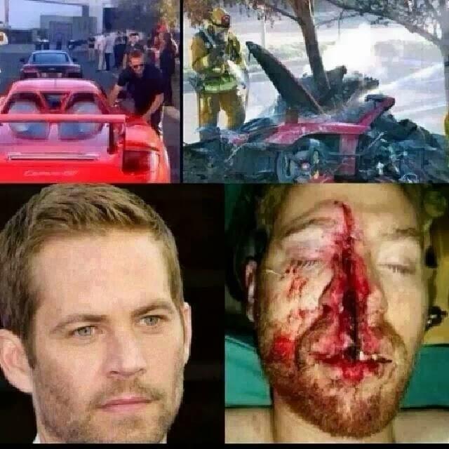 بالصور حادث موت الممثل الامريكي 20160816 110