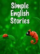 صورة قصص انجليزية للاطفال pdf