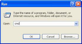صورة ازالة الفيروسات من الكمبيوتر بدون برامج