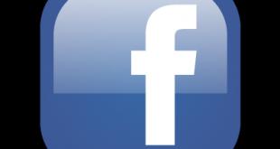 عمل تصويت على الفيس بوك
