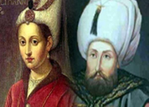 صورة صوت السلطان سليمان