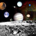 بالصور ماهو علم الفلك