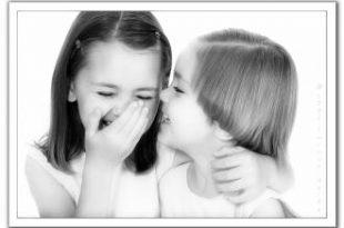 بالصور كلمات جميلة للاصدقاء