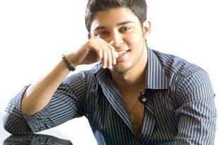 صورة مغني ستار اكاديمي الذي توفي