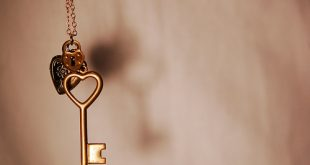 تفسير حلم المفتاح للمتزوجة