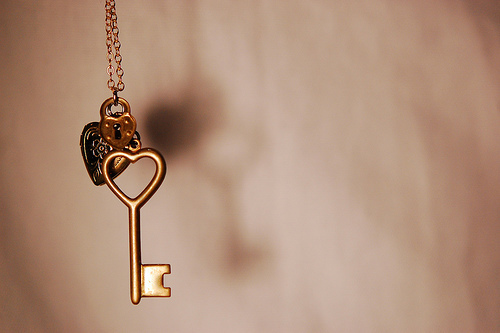 صور تفسير حلم المفتاح للمتزوجة