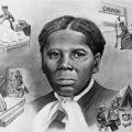 بالصور نساء عبر التاريخ