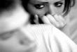 بالصور كيف تتعاملين مع زوجك الخائن 20160816 181 110x75