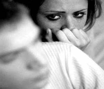 صورة كيف تتعاملين مع زوجك الخائن