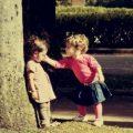بالصور اجمل عبارات عن الصديق