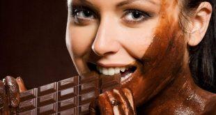 تفسير الحلم بالشوكولاته