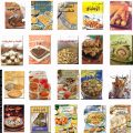بالصور كتب طبخ للتحميل مجانا