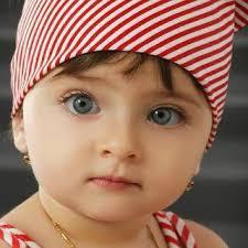 اجمل اطفال العالم 2020