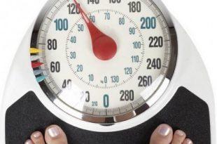 بالصور اسهل وصفة لزيادة الوزن 20160816 1954 310x205