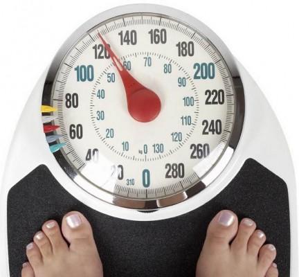 صورة اسهل وصفة لزيادة الوزن