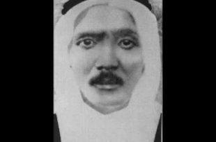 بالصور اغاني يمنية mp3 20160816 1996 310x205