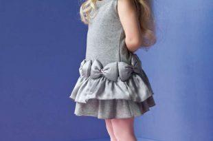 صورة احلى ملابس الاطفال