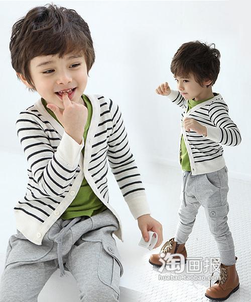 بالصور أحلي ملابس ألاطفال