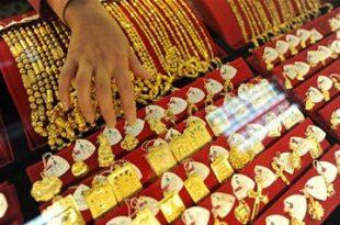 صورة كيفية حساب سعر الذهب عند الشراء