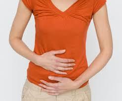 صورة علاج الام الحيض بالاعشاب