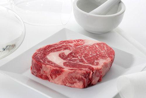 صور تفسير حلم اللحم الني
