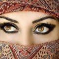 بالصور اسماء بدويه جميلة