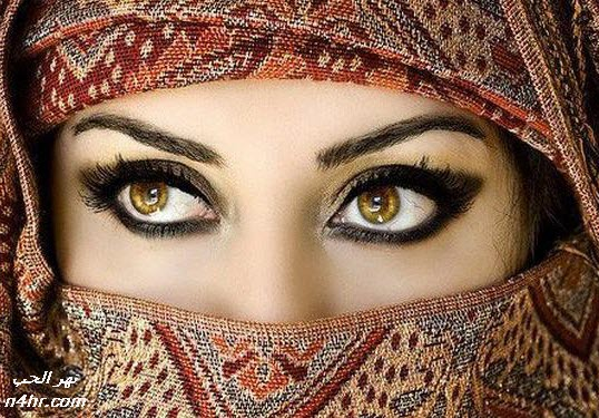 صورة اسماء بدويه جميلة