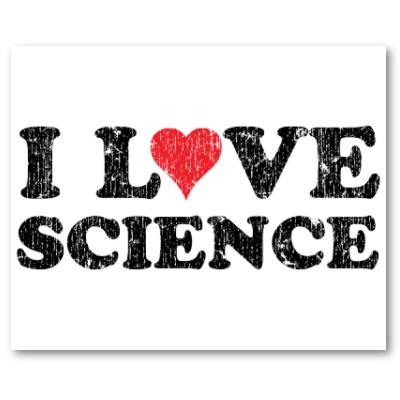 صورة كيف اكون باحثة علمية