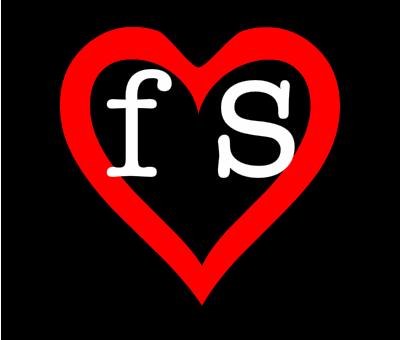 بالصور حرف f مع s