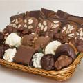 بالصور تفسير الاحلام الحلوى