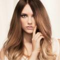 بالصور طريقة صبغ الشعر بالبابونج