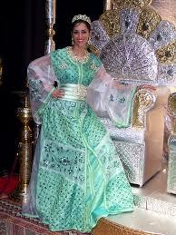بالصور ملابس العرس