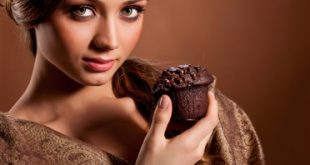 تفسير حلم الكيك بالشوكولاته