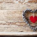 بالصور اجمل الكلمات عن الحب