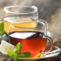 بالصور فوائد واضرار الشاي