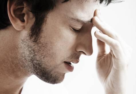 صورة علاج الصداع بالطب النبوي