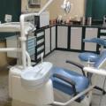 بالصور معمل اسنان بالقاهرة