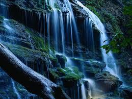 بالصور اروع مناظر الطبيعة
